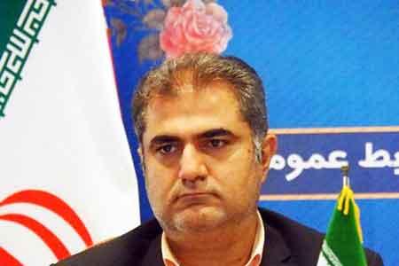 با افتتاح خط گازی کیاسر به ساری مشکل گاز منطقه برای همیشه رفع شد
