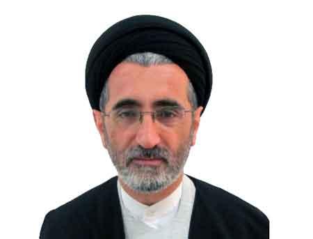 مقطع دکتری در دانشکده علوم قرآنی آمل، راه اندازی می شود