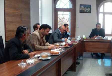 امیدواریم مدیریت شهر ساری به وعده هایشان در احداث نیروگاه زباله سوز عمل کند