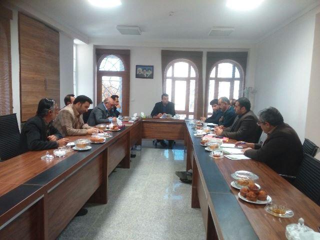 عملیات احداث نیروگاه زباله سوز شهرستان ساری تسریع یابد