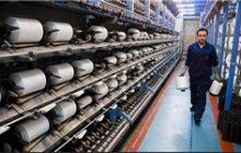 کارگران نساجی بر سر دوراهی کارخانهداری شهرداری یا واگذاری به سازمان گسترش