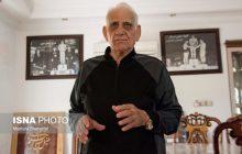 پای پیاده تا اولین مدال طلای المپیک ایران+فیلم