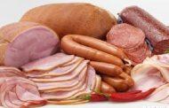 لزوم بررسی مواد نگهدارنده فرآوردههای گوشتی