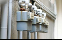 مردم در مصرف گاز صرفهجویی کنند