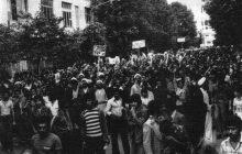 نگاهی به وقایع تاریخی 18 دی ماه در ساری