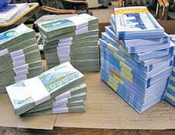 اعطای حدود 8 میلیارد تومان تسهیلات به واحدهای تولیدی محمودآباد