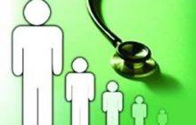 اجرای نیات بیش از هزار موقوفه سلامت برای کمک به بیماران نیازمند کشور