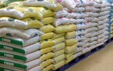 انبارها مملو از برنج خارجی/ممنوعیت واردات دیگر چاره ساز نیست