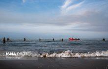 اختصاص 15 هکتار برای ایجاد زیرساخت گردشگری دریایی در فریدونکنار