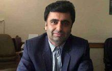 تامین قیر برای آسفالت ورودی شهر کیاسر در دستور کار اداره راه و شهر سازی قرار گیرد