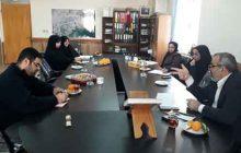 اجرای طرح تفکیک زباله از مبدا نخستین ماموریت کمیته امور بانوان