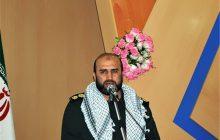 طرحها و پروژه های قرارگاه پیشرفت و آبادانی سپاه کربلا در چهاردانگه افتتاح می شود