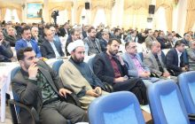 گزارش تصویری شوراهای آموزش و پرورش استان مازندران