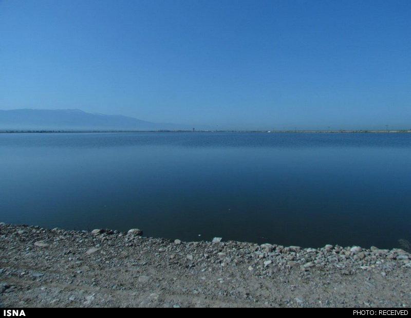 لزوم توجه به آب بندان ها در رونق گردشگری روستایی مازندران