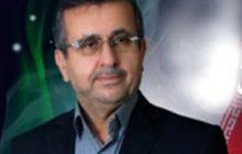 شریعتنژاد: استکبارستیزی هویت انقلاب اسلامی ایران است