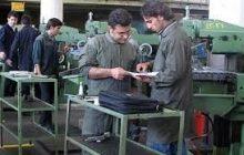 مازندران رتبه دار در بیکاری فارغ التحصیلان دانشگاهی
