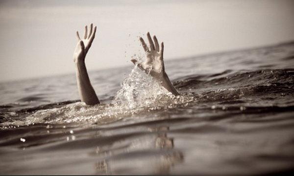 کشف یک جسد دیگر از صیادان مفقود شده