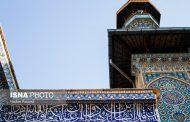روستایی در مازندران که مسجد و حسینیه ندارد