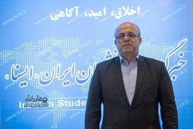 نماینده مردم بابلسر: پیشرفتهای ایران دشمنان را به توطئه وامیدارد