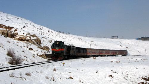 اجرای طرح متروی تهران به مازندران نیازمند جذب سرمایهگذار