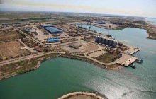 کلید توسعه اقتصادی مازندران در دستان مناطق آزاد