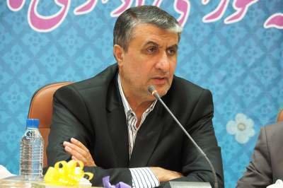 اتصال متروی تهران به شمال یکی از طرحهای راهبردی کشور است