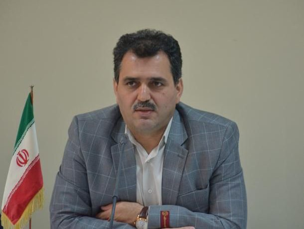 دکتر امیر حیاتی به سمت سرپرست دانشگاه فنی و حرفه ای استان مازندران منصوب گردید