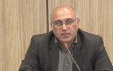 دلاور از مازندران به تهران رفت