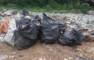 افزایش سه برابری حجم زباله در ایام نوروز