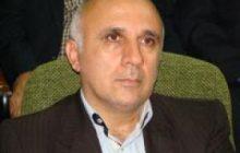 موافقت وزارت نیرو با ساخت سد «چرگت» در چهاردانگه ساری/ فاز مطالعاتی سد پیگیری میشود