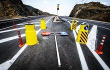 قصه تکراری وضعیت نامناسب جادههای مازندران