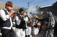 گزارش مردمی ایسنا از حال و هوای نوروز در مازندران