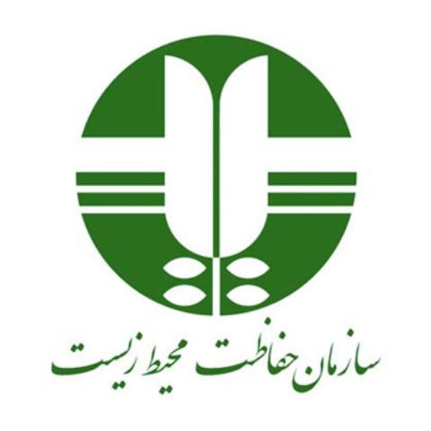 2 هشدار جدی زیستمحیطی به مردم در آستانه عید