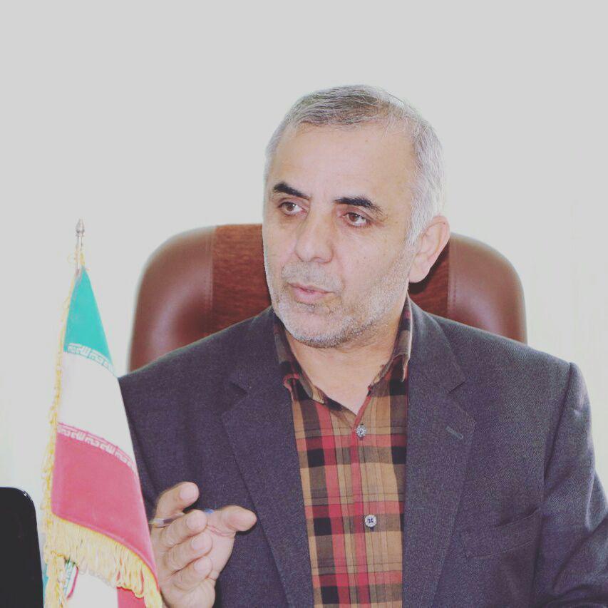 مراسم تودیع و معارفه مدیرکل آموزش و پرورش مازندران لغو گردید