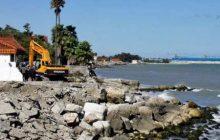 صدور نخستین سند حریم دریا در مازندران