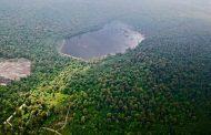 دریاچه ی زیبای الندان، خیالی که واقعیت است!