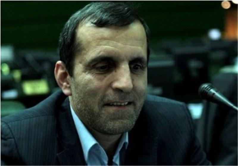 ساری| استاندار مازندران نسبت به جابهجایی مدیران ضعیف اقدام کند