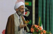 مازندران| روحیه مردمداری آیتالله لائینی در جامعه ترویج شود