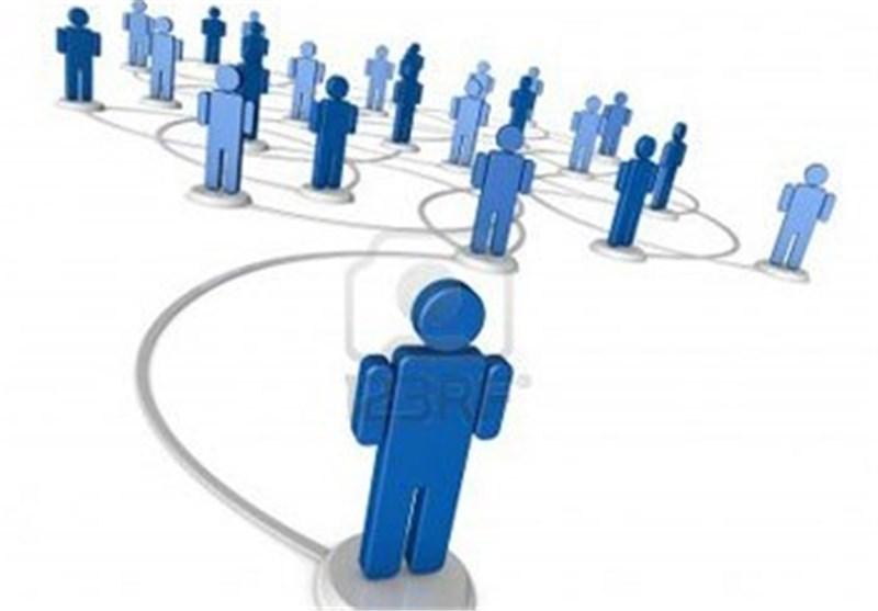 ساری| اطلاعرسانی هوشمندانه در روابط عمومیهای مازندران تقویت شود