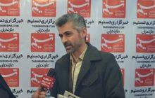 ساری| ساماندهی متولیان رسانهای مازندران موفق نبوده است