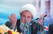ساری|آمریکا هیچگاه به تعهدات خود برابر ایران پایبند نبوده است