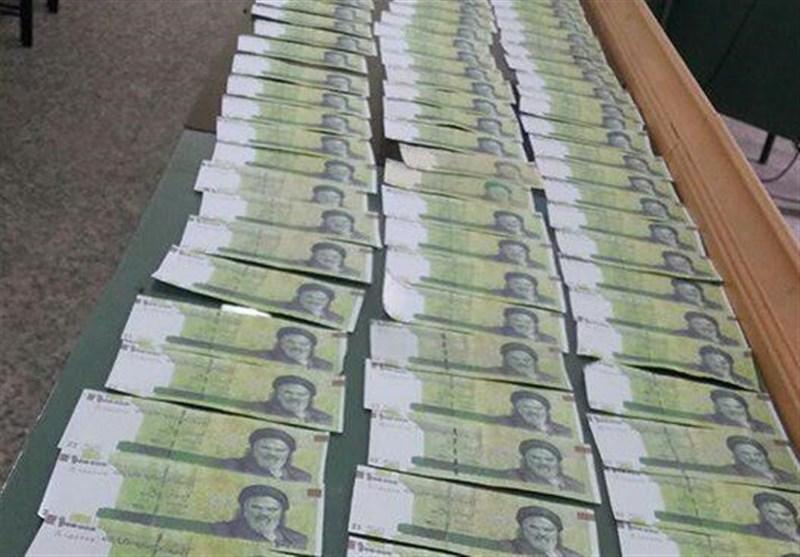 ساری| وصول معوقات بانکی در مازندران 55 درصد رشد یافت