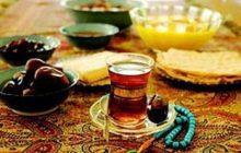 توصیه به کشاورزان برای روزهداری در ماه مبارک رمضان