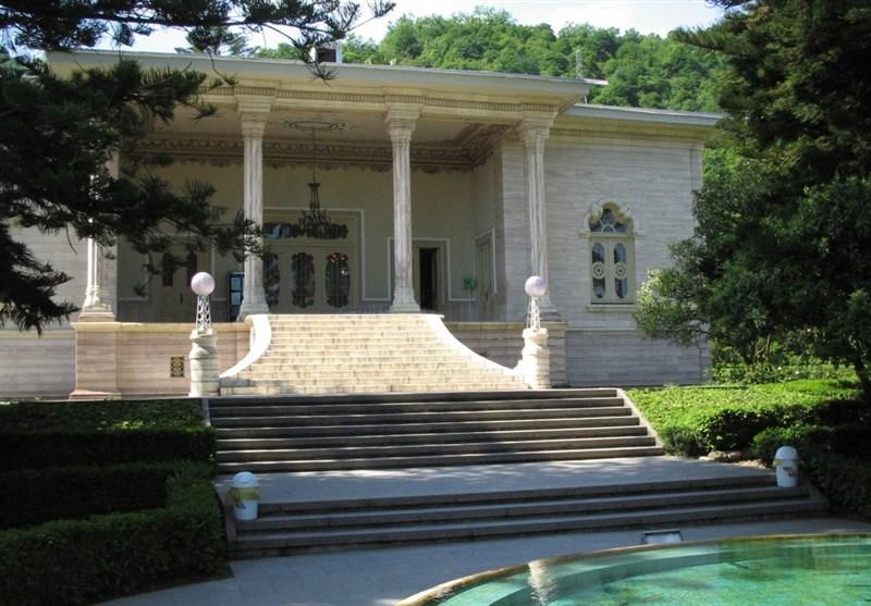 مازندران| مقدمات ثبت جهانی شدن باغ 33 هکتاری رامسر فراهم شود