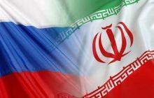 ساری| هیئتهای استانداریهای ساراتف و ولگاگراد روسیه به مازندران سفر میکنند