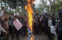 مازندران| امید ملت ایران به غربیها خوشبینانه نیست