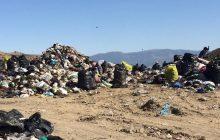 11 سال تعفن و زجر؛ هدیه مسؤولان به مردم چهاردانگه/13 میلیارد تومان هزینه سالانه برای انتقال زباله به بکرترین نقاط مازندران