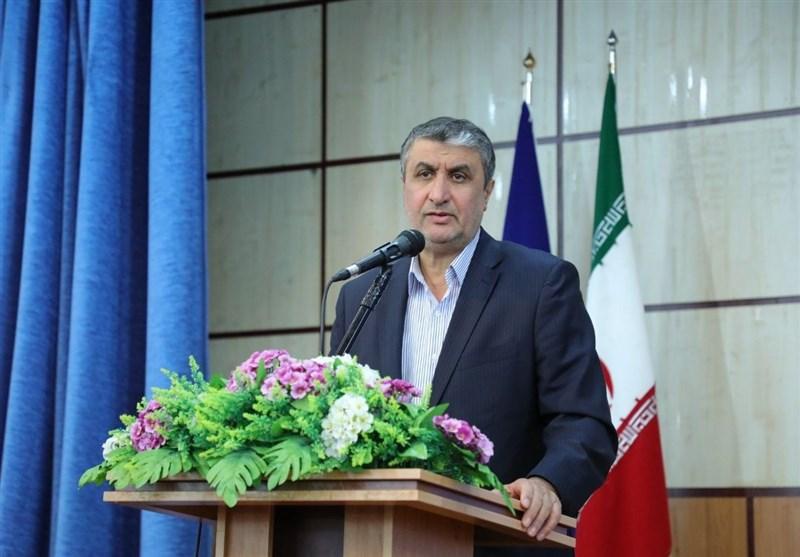 ساری| نظارت شهرداریهای مازندران بر پیمانکاران پروژههای عمرانی بیشتر شود