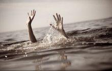 جان باختن 98 نفر در مازندران سال گذشته بر اثر غرق شدگی