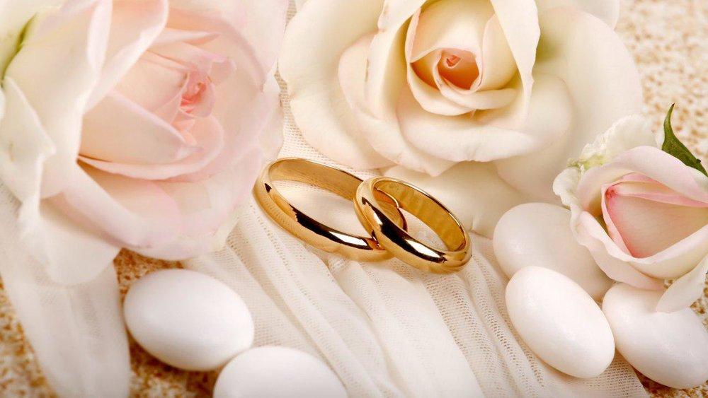 کاهش 7.5 درصدی ازدواج در مازندران